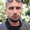 Vanea Rom, 28, г.Черновцы