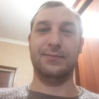 Дэн, 36 лет, Стрелец, Иваново