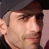 Gor, 32, г.Самара