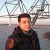 Ivan, 27, г.Франкфурт-на-Майне