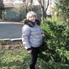 Галина, 39, г.Винница