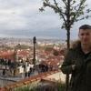 Андрей, 23, Київ
