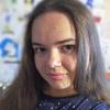 Darina, 20, г.Киев