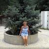 Людмила, 53, г.Белая Церковь