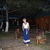 Людмила, 52, г.Севастополь