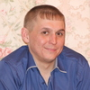 евгений, 32, г.Усть-Илимск