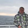 Андрей, 41, г.Лахти