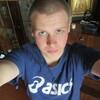 Дмитрий, 20, г.Оленегорск