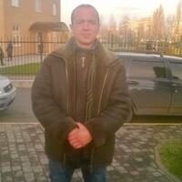 Владимир, 44 года, Рак, Киев
