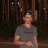 xvicha, 30, г.Тбилиси