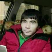 alyosha 30 Ташкент