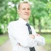 Андрей, 25, г.Киров (Кировская обл.)