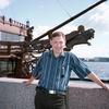 Александр, 37, г.Борисов