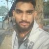 Abubakar, 19, Lahore