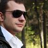 Slava, 35, Krasnoznamensk