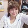 Елена, 54, г.Керчь