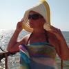 Helen, 43, г.Донецкая