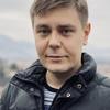 Василий, 36, г.Санкт-Петербург