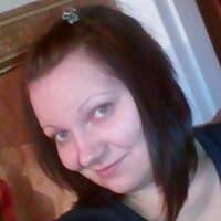 светлана, 35 лет, Весы, Шахты