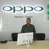Pratap Singh, 32, г.Gurgaon