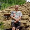 Костя Сатрутдинов, 29, г.Кемерово