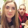 иван, 21, г.Ялуторовск