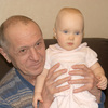 Анатолий, 67, г.Пермь
