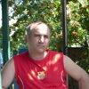 nikolay, 55, Omsk