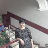 Лариса, 56, г.Лесной
