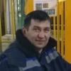 Serik, 43, Dorokhovo