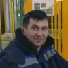 Серик, 43, г.Дорохово