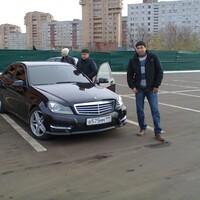 Noorick J, 35 лет, Водолей, Бишкек