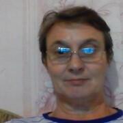 Начать знакомство с пользователем Людмила 59 лет (Овен) в Кадникове