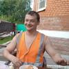 Andrey, 44, Teykovo
