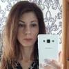 Ирина, 33, г.Чита
