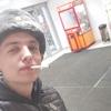 Вова, 22, г.Новочеркасск
