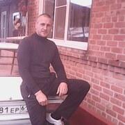 Александр 42 года (Стрелец) хочет познакомиться в Азове