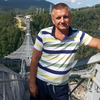 Альберт, 29, г.Домодедово