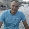 Stanislav, 37, Ilovaysk