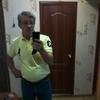 Игорь, 63, г.Черноголовка