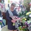 Татьяна, 50, г.Петах-Тиква