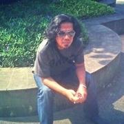 dahlan 40 Джакарта