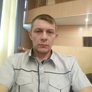 Сeргей 41 Казань