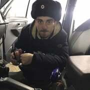 Дмитрий 23 Ставрополь