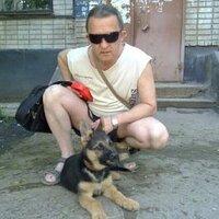 игорь, 31 год, Лев, Липецк