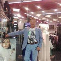 владимир, 51 год, Дева, Москва
