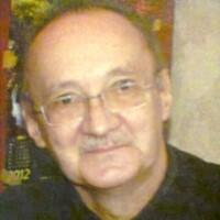 александр, 64 года, Козерог, Пенза