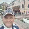 Francesco, 50, г.Pozzonovo