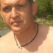 Виктор 30 Москва