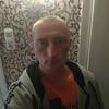 Сергей, 36, г.Киров